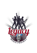 Legacy-final.png