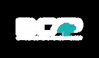 BCAP1-02 logo.png