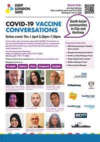 Covid 19 & Vaccine Conversation.jpg