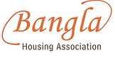 Bangla logo.png