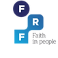 FRF_Logo.png