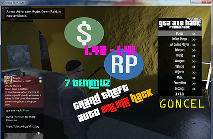 Rose Glen North Dakota ⁓ Try These Gta 5 Online Dns Codes