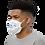 Thumbnail: 1 Click Premium Face Mask