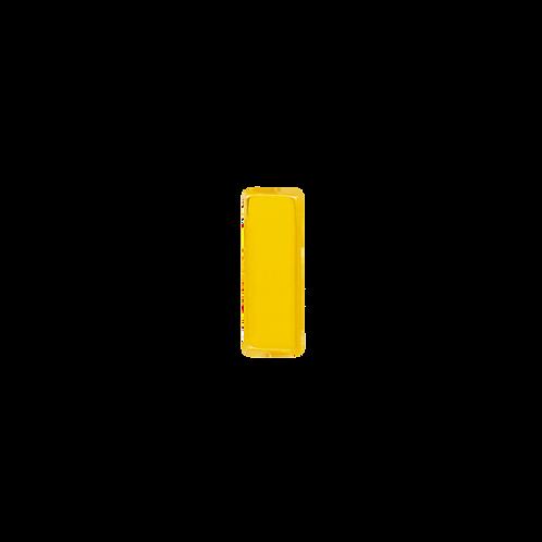 14k Gold Bar