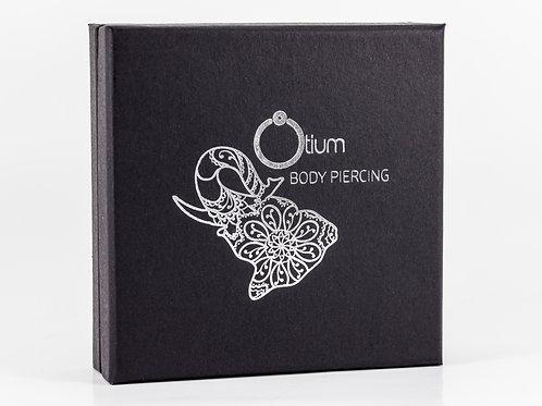 Otium Gift Box