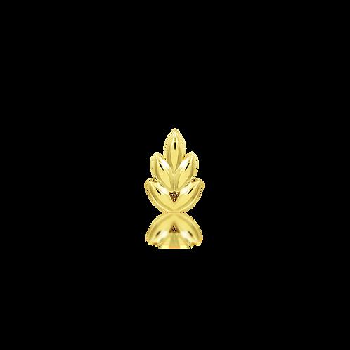 14k Gold Fernanda