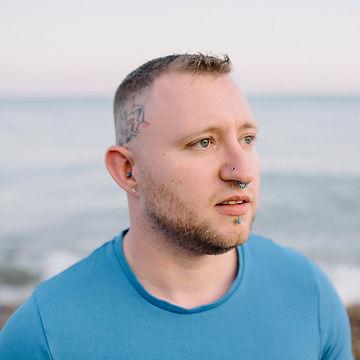 Liam Dyson - Portrait Shoot 19.jpg