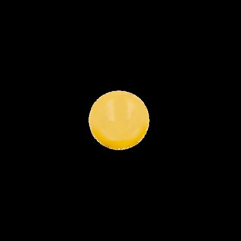14k Gold Ball