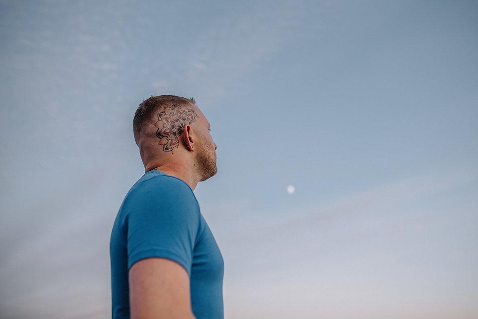 Liam Dyson - Portrait Shoot 33.jpg