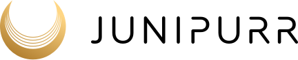 icon-logo-d.png