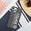 Thumbnail: 1 Click Biodegradable iPhone Case - White Logo