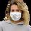 Thumbnail: Otium Piercing Facemask