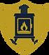 Dyfed Chimneys Shield