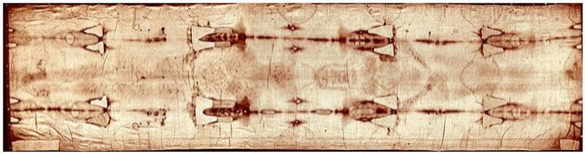 Easter Mystery Un-shrouded-full cloth_ed