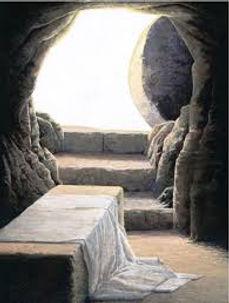 white shroud in tomb.jpeg