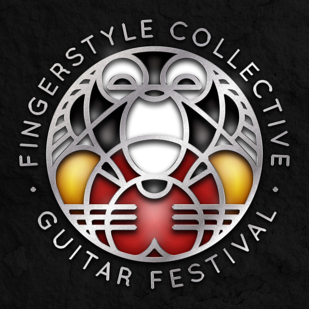 FCGF Logo1 Texture OnBlack.jpg