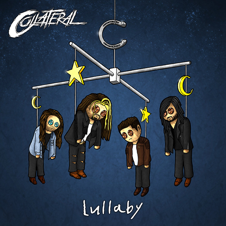 Collateral Lullaby 72.jpg