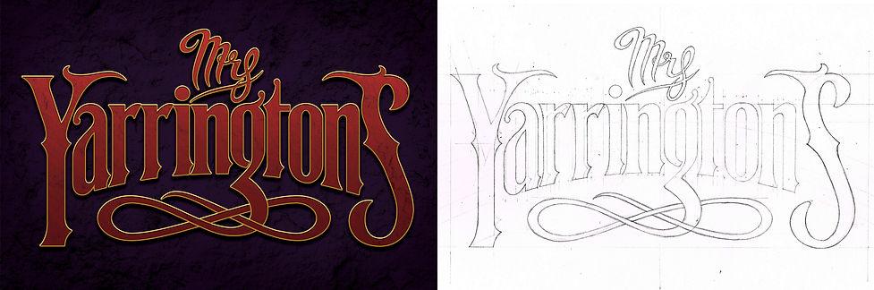 MrsY Logo.jpg
