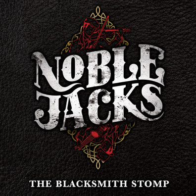 NJ Blacksmith iTunes.jpg