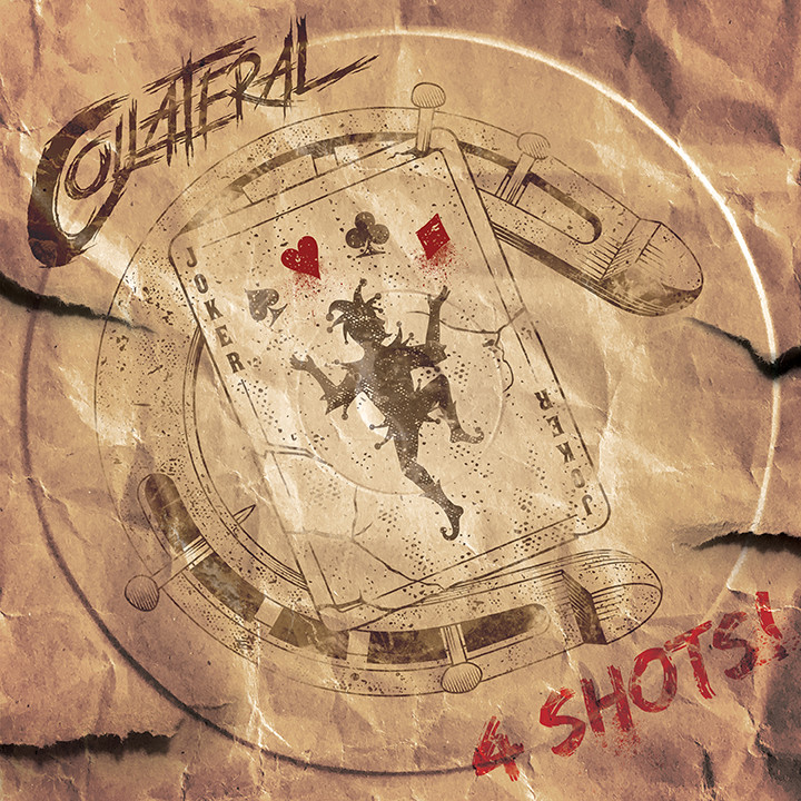 Collateral 4Shots 72.jpg