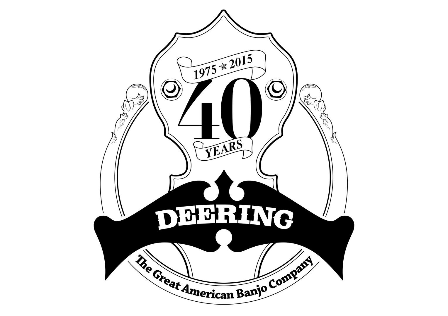 Deering 40th.jpg