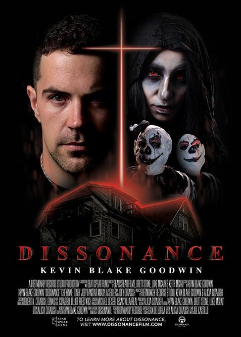 Dissonance1 Poster.jpg
