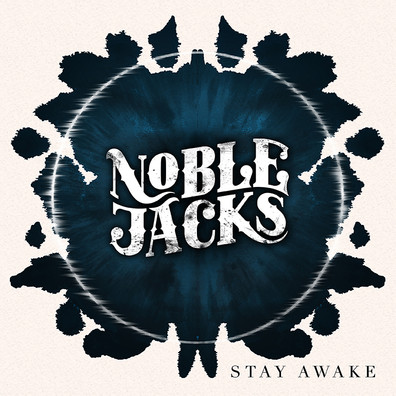 NJ StayAwake 72.jpg