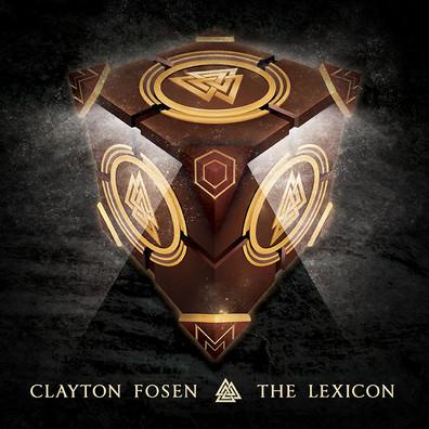 CF TheLexicon 72.jpg
