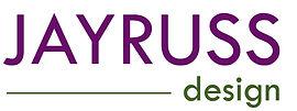 JayRuss-logo_edited.jpg
