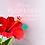 Thumbnail: Floressed  Floral Face Cream, 2 oz