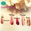 Thumbnail: Liquid Pearl Gloss and Balm