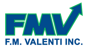 FMV-Logo-Name-Clear (1).png