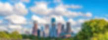 downtown_houston_skyline_6ff0cd03-3c8f-4