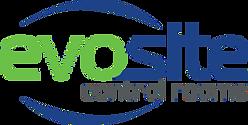 Evosite-Control-Rooms-Logo-Website_rBMKM