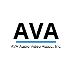 AVA logo.png