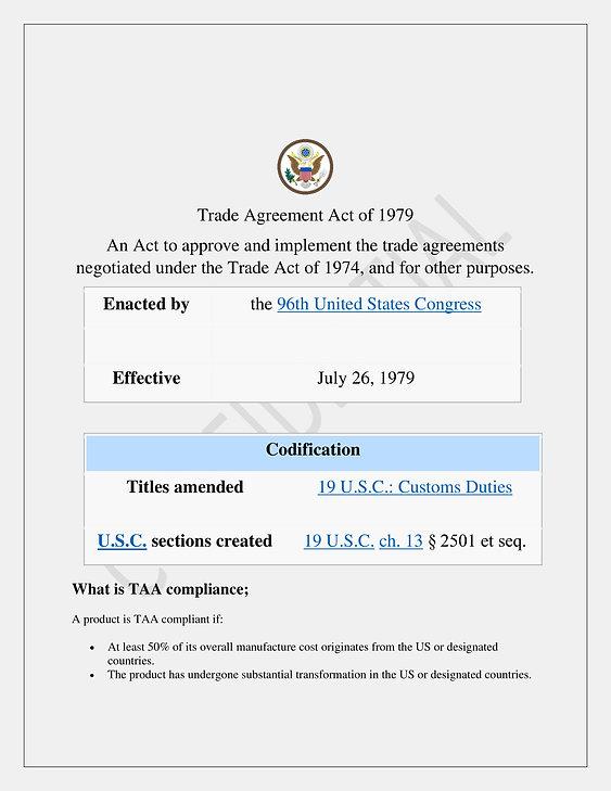 Pensar TAA Statement 9-1-2020-1.jpg