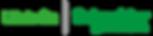 Logo-SE_VERDE_PNG.png