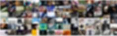 Capture d'écran 2020-02-22 à 15.06.13.pn