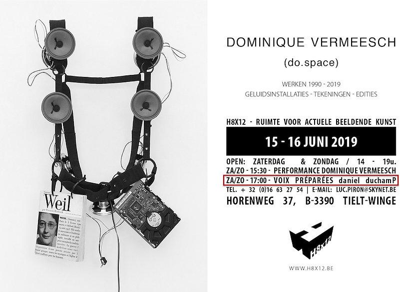 DominiqueV-staand-NLbis copie.jpg