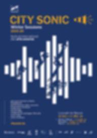 City_Sonic_.jpg