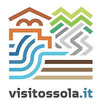 VisitOssola A.jpg