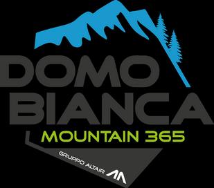 DB_logo1.png