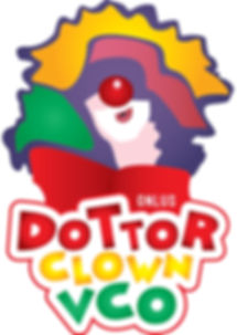 dottor_clown_vco_logo.jpg