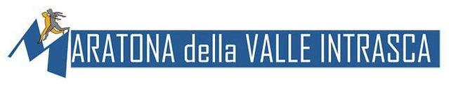 Valle Intrasca.jpg