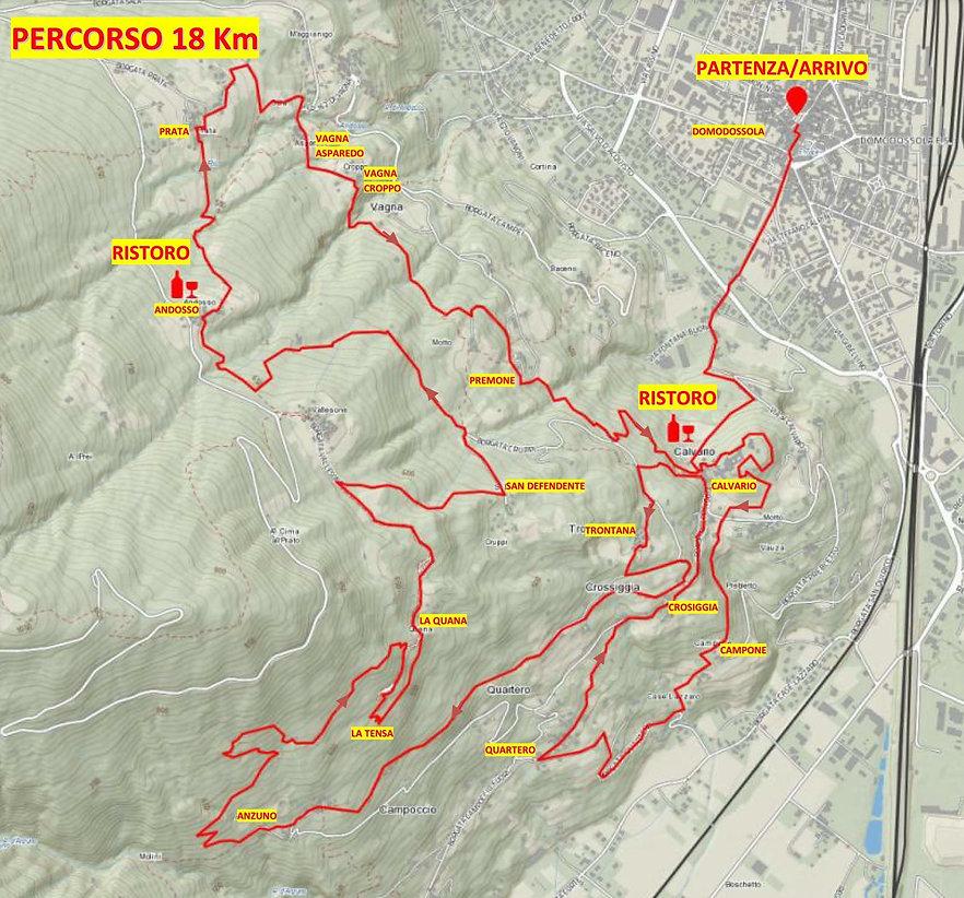 Mappa_18_Km_Località.jpg