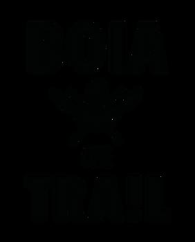 valle_del_boia_logo_positivo.png