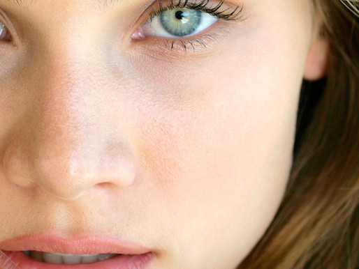 Top 10 Tips for Supermodel Skin...