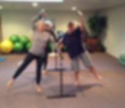 Facebook Fitness Center Pics 004.JPG