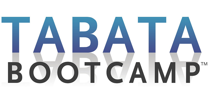 tabata-bootcamp-logo.jpg