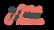 First Step Alliance logo-Logo Transparen